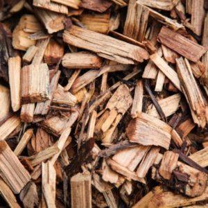 Cypress Chip