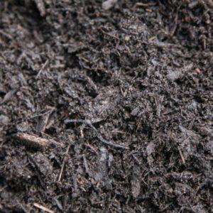Grow Organic Compost