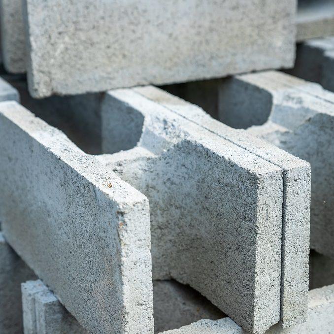 besser blocks