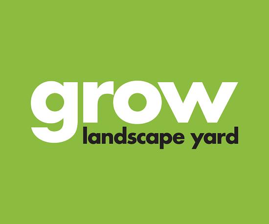 Grow Landscapes
